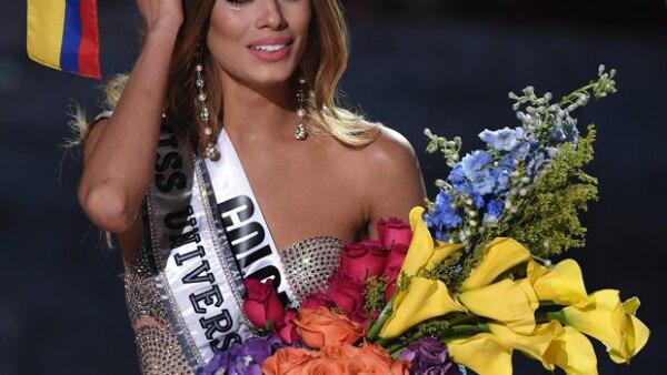 La popularidad de Ariadna Gutiérrez ha llegado a ser tal, que incluso le propusieron hacer un video porno.