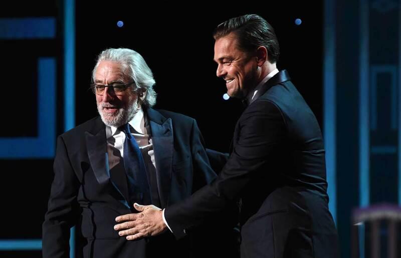 _pasar-un-día-junto-a-Leo-y-Robert-De-Niro