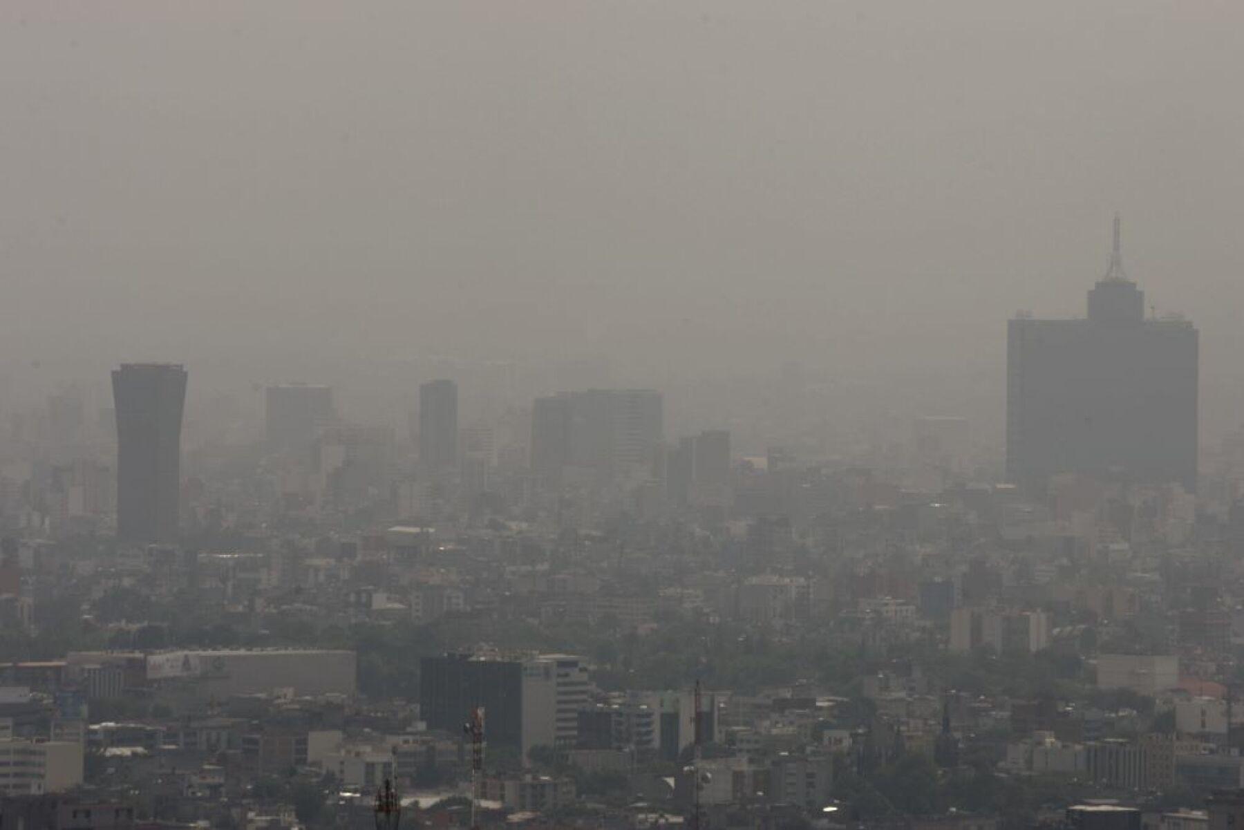 contaminación.jpg
