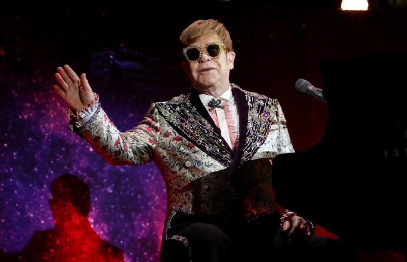 Elton-John-Gucci