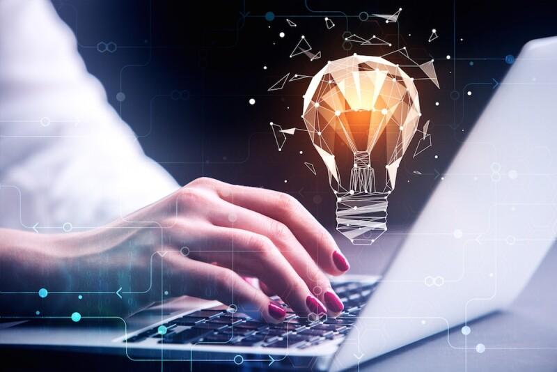 creatividad e innovación / creatividad / innovación / empresas