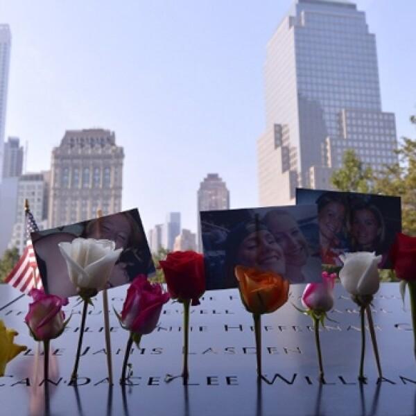 Aniversario-1-AFP