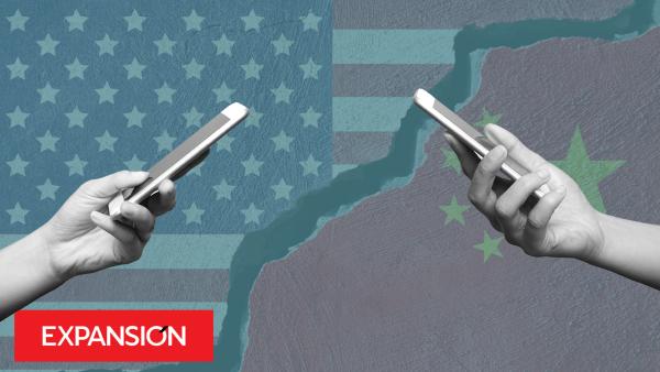 Las prohibiciones de Estados Unidos podría llevar a la quiebra a ZTE