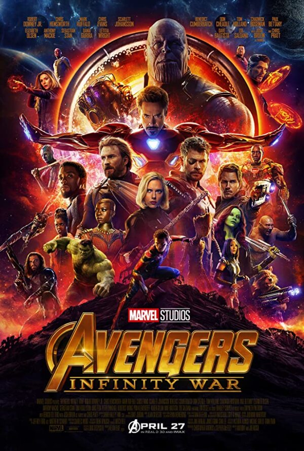 avengers- infinity war.jpg