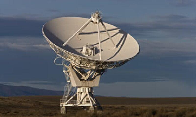 La reforma contempla la creación de un Instituto Federal de Telecomunicaciones. (Foto: Photos to go)