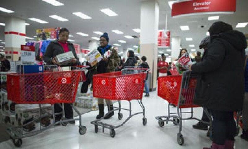 Las ventas al por mayor bajaron 0.19% en agosto. (Foto: Archivo )