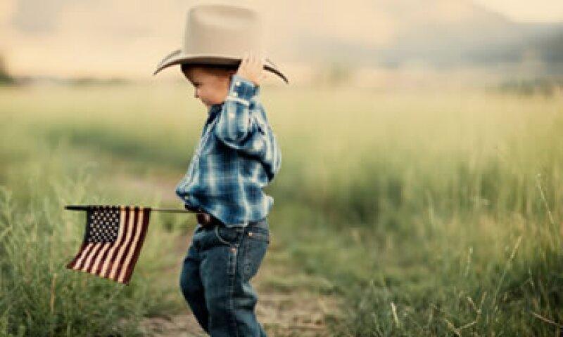 Mientras más desigual sea una sociedad, mayor es la probabilidad de que los niños se queden en el mismo estrato. (Foto: Getty Images)