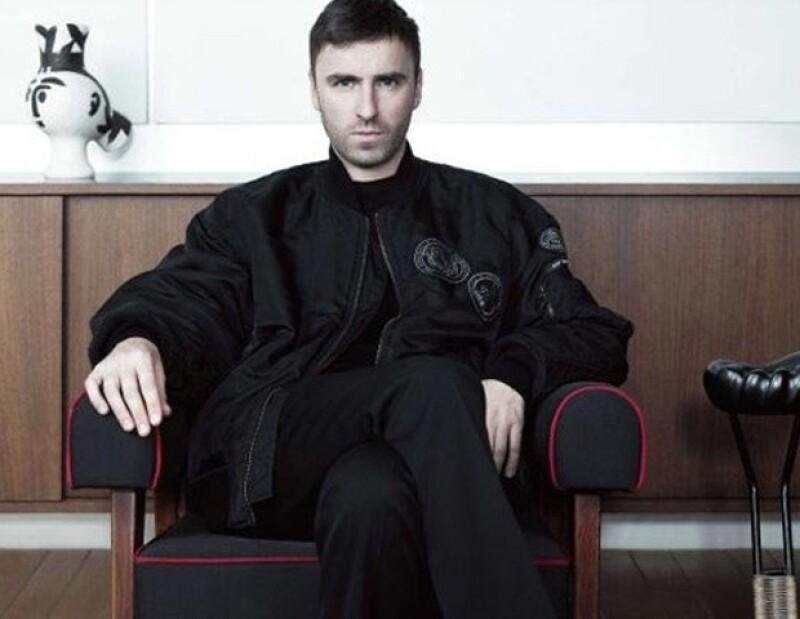 El diseñador belga dejará Jil Sander después de la presentación Otoño-Invierno 2012/2013 de la firma, que se llevará a cabo esta semana en Milán.