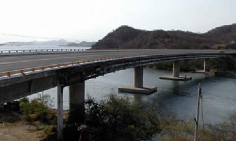 Pinfra espera utilizar los recursos para nuevos proyectos y pagar deuda bursátil. (Foto: tomada de pinfra.com.mx)