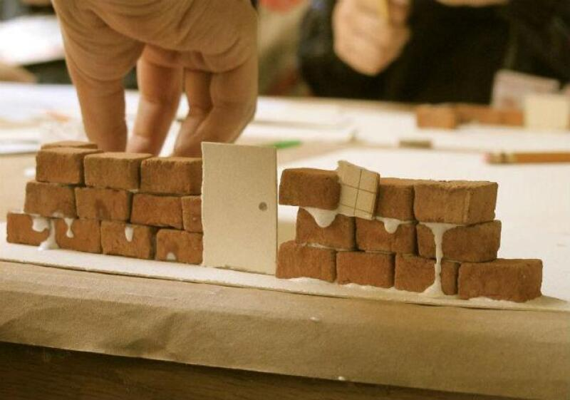 Arquitectura para ni�os_1