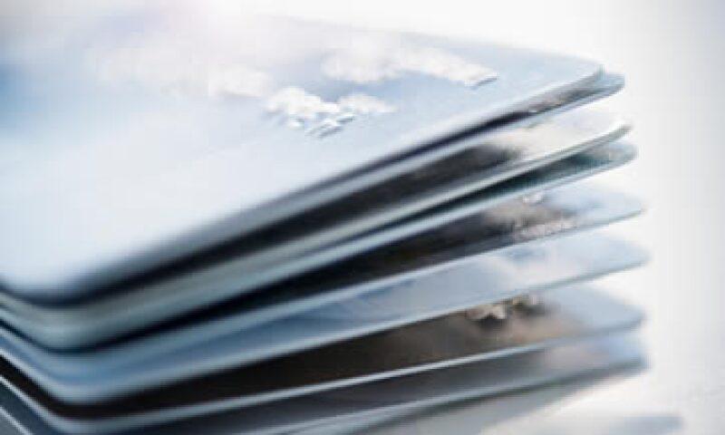 El volumen de créditos morosos aumentó a 187,830 mde en septiembre. (Foto: Getty Images)