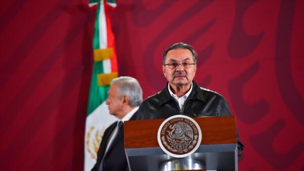 Octavio Romero.jpeg