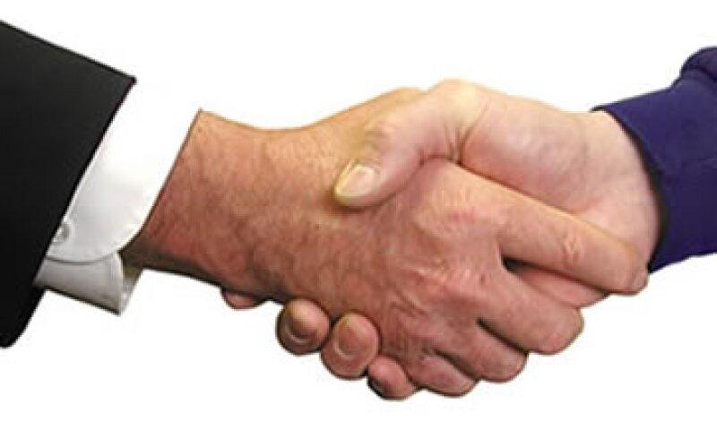 Al constituir una empresa tienes la opción de crear una Sociedad Anónima y una Sociedad de Responsabilidad Limitada. (Foto: cortesía  )