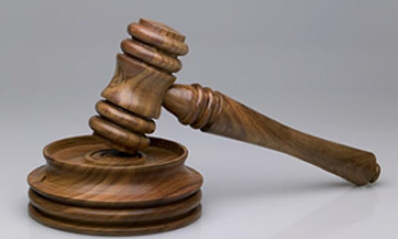La Suprema Corte de Justicia dio vía libre a la CFC para continuar con su resolución, dada desde 2009. (Foto: Photos to Go)