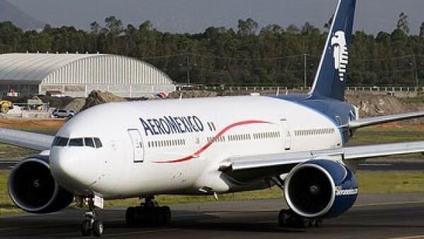 Aeromexico02