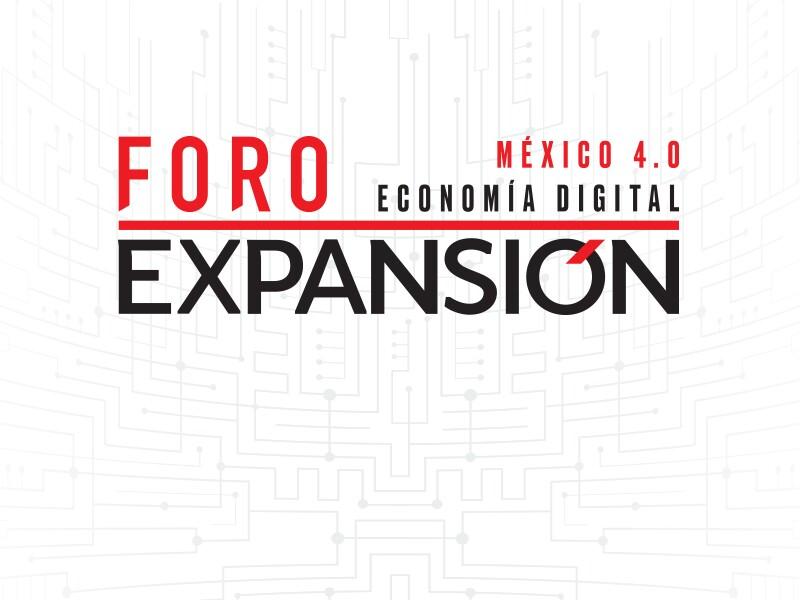 FORO EXPANSIÓN 2016