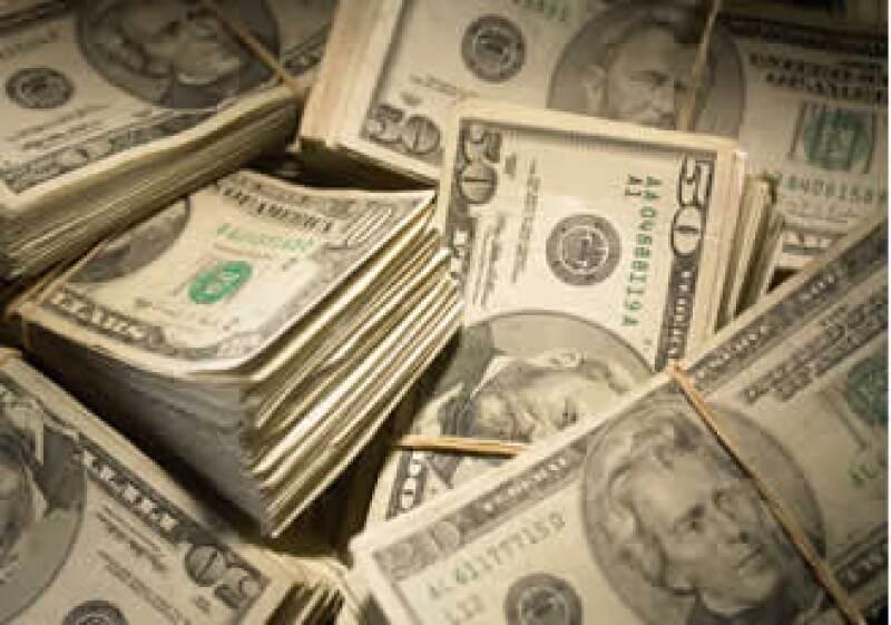 17 millones de dólares, en cuatro años, han sido decomisados gracias a la estrategia 'Follow the money' del fiscal de Arizona Terry Goddard. (Foto: Jupiter Images)
