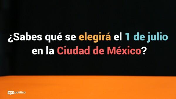 EleccionesCDMX_PerasyManzanas_26_06_18