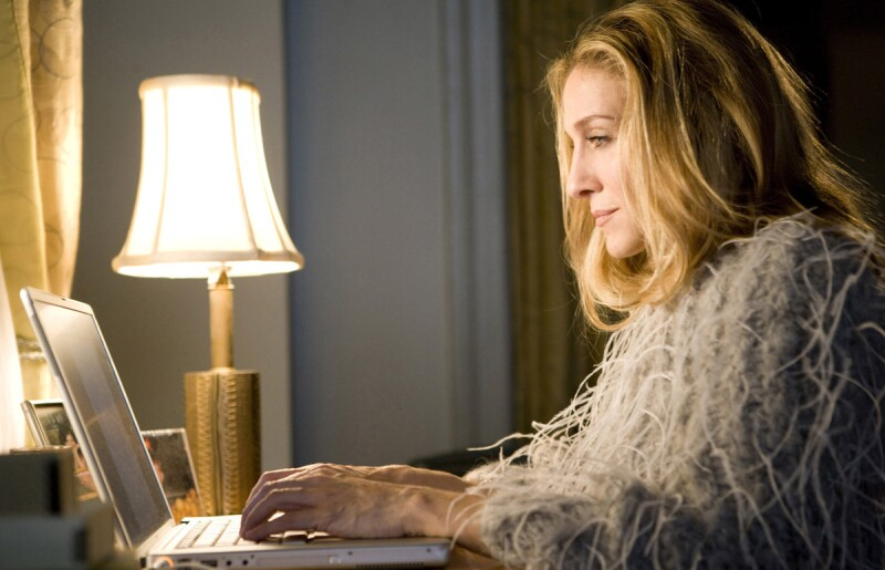 Carrie-Bradshaw-Online-Shopping-0