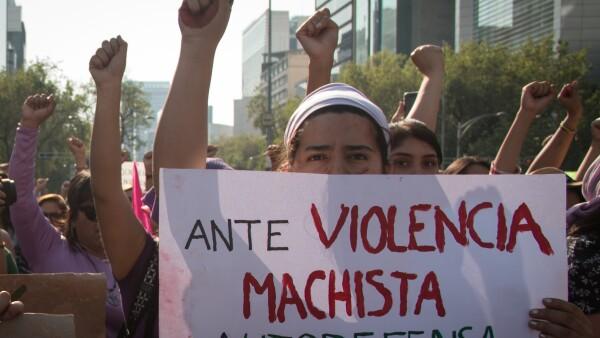 Marcha_Secuestros_Metro-2.jpg