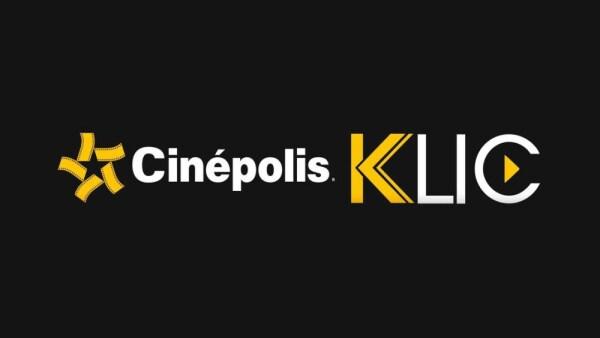 cinepolis-klic.jpg