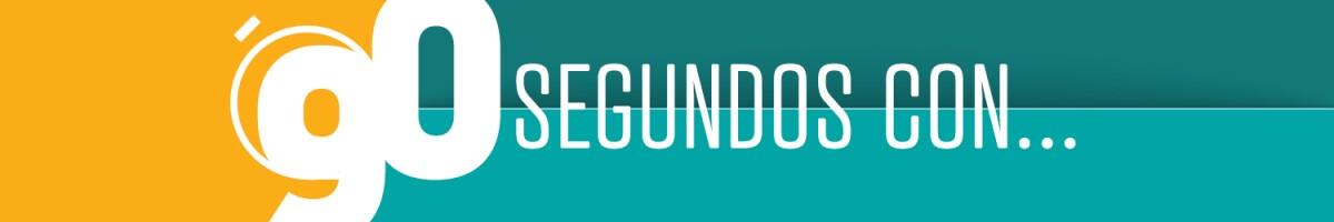 90segundoscon_header desktop Home Política