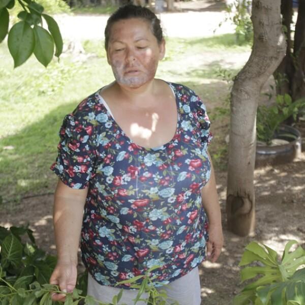 derrames y desastres México 9