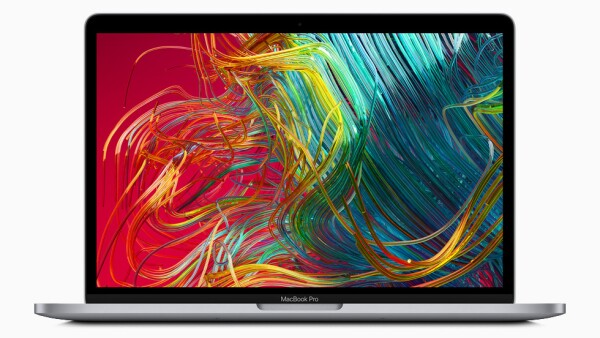 Apple_macbook_pro-13-inch-with-retina-display_screen_05042020_big.jpg.large.jpg