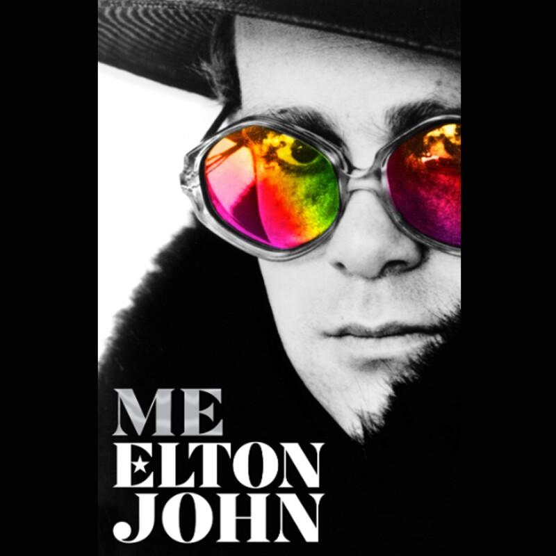 libro-elton-john.jpg