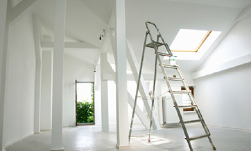 La escasez de propiedades a la venta ha hecho subir los precios. (Foto: Getty Images)
