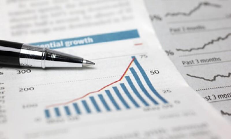 Los ingresos del impuesto se calculan en 35,000 mde al año, según las autoridades europeas. (Foto: Getty Images)
