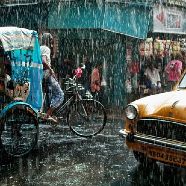 india calcuta Julie Mayfeng fotógrafa de viajes monocle, fotografia, viaje, foto