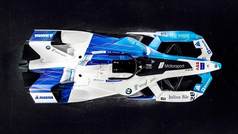 FE Andretti 01.jpg