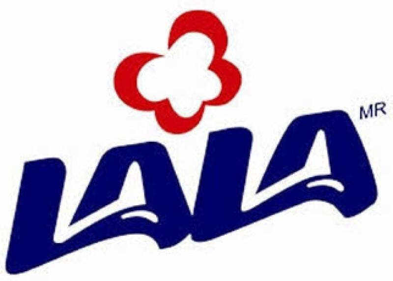 Grupo Lala