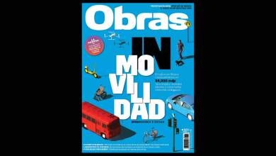 media portada obras movilidad