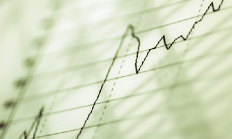 El déficit público del país a septiembre fue de 188.4 mmp, reportó la SHCP. (Foto: Getty Images)