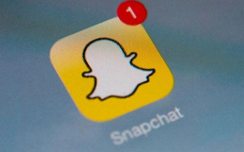 Un conductor de Georgia demandó a la popular aplicación y a la joven que manejó a exceso de velocidad para impresionar a sus amigos con una selfie.
