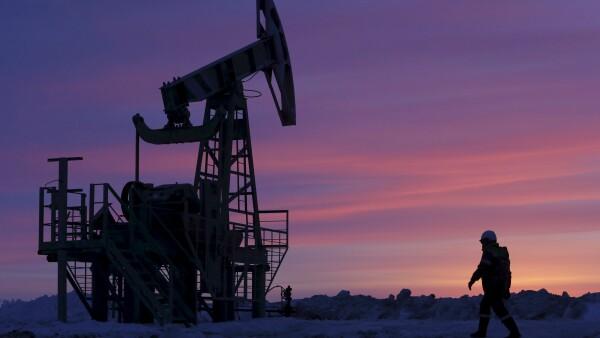 Golfo de Omán buques petroleros