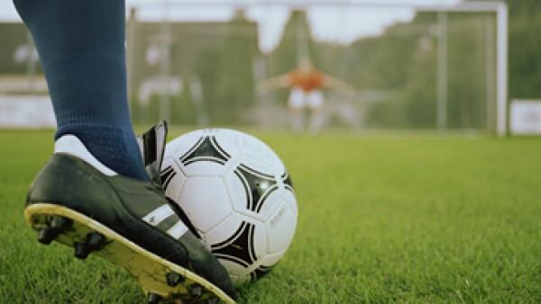 En la próxima asamblea podría avalarse la multipropiedad en el futbol mexicano. (Foto: Getty Images)