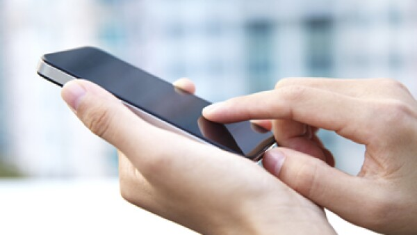 El negocio que Nokia busca comprar le generó 4,700 millones de euros a Alcatel el año pasado.  (Foto: iStock by Getty Images. )