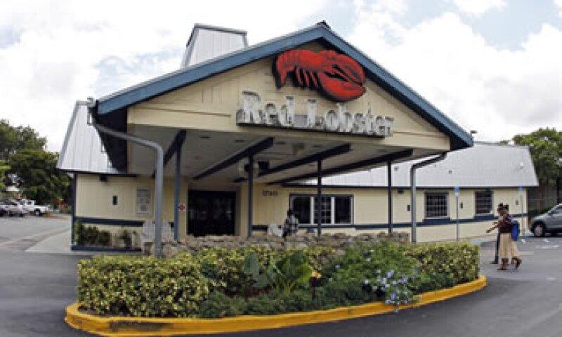 La estrategia forma parte del acuerdo firmado en agosto de 2011 entre CMR y Darden Restaurants. (Foto: AP)