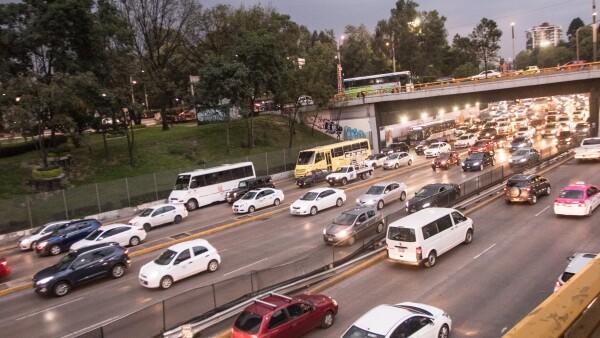 Ciudad_Trafico_Circuito-2.jpg