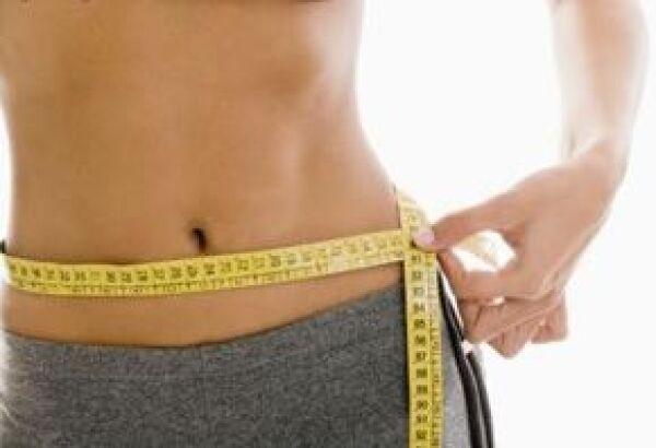 La dieta a base de té ayuda a perder kilos y rebajar centímetros.
