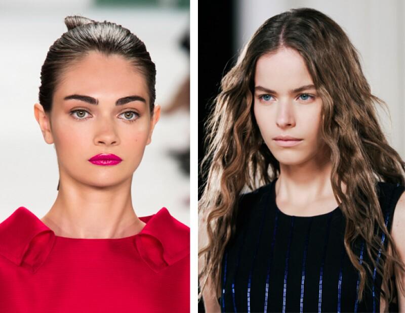 Después de ver todas las tendencias sobre la pasarela, reunimos los 5 productos clave que te ayudarán a tener el look de la temporada.