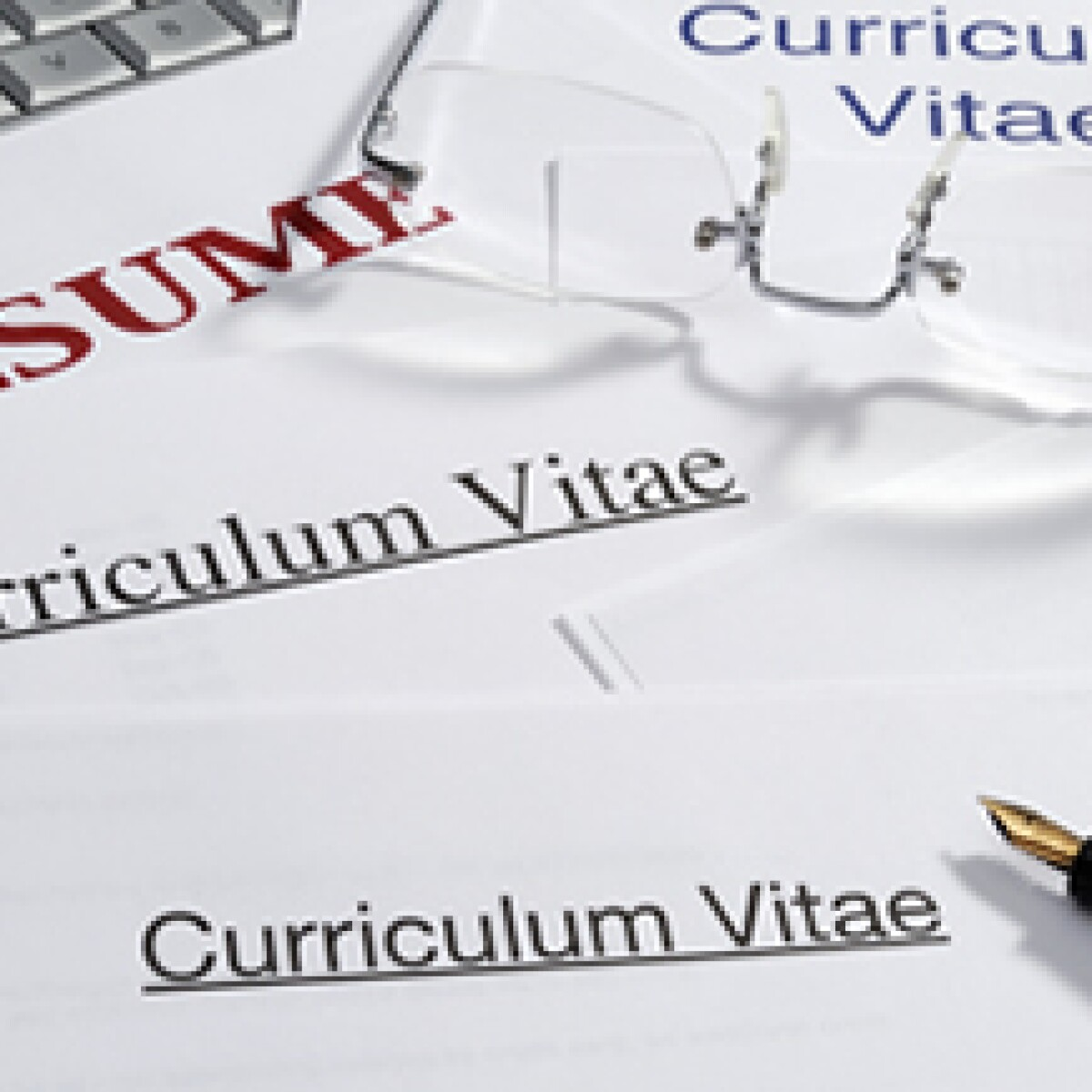 Cinco puntos que \'dañan\' tu currículo