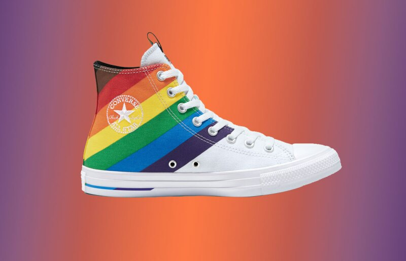 pride-collection-converse