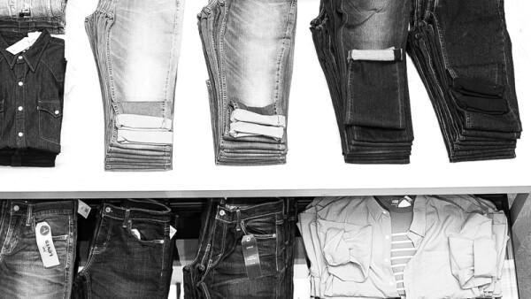 verticales-copia-jeans.jpg