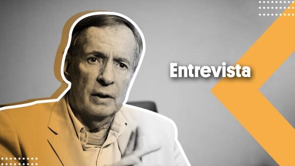 José Antonio Crespo .jpg
