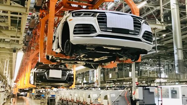 Planta Audi San José Chiapa Puebla.JPG