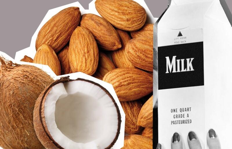 Alternativas-leche-destacada